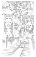 Witchblade sequentials Page 5 by Andy-Pandy
