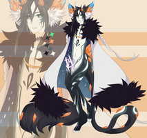 19 .:. |Adopt Auction| |CLOSED| by 69Erocento
