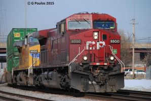 CP-UP IHB 0027 1-28-15 by eyepilot13