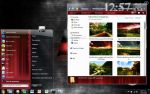 Alternative AE for Windows 7 by oliver182