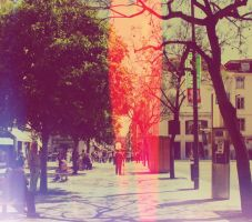lisbon is full of life 06 by andzcobain