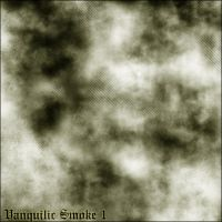 Vanquilic Smoke 1 by Vanquility