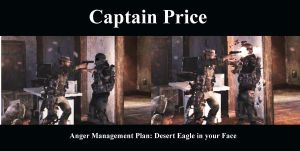 Price Anger Management by Ghost141