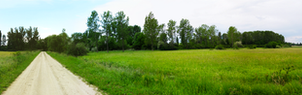 First panorama photo by Jaanos