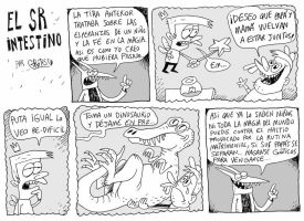 padrinos magicos 2 by srintestino