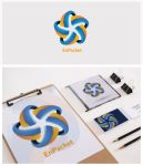 Logo Design by Rawn-za