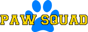 Paw Squad Episode 3 by Wolf-Prince-Leon