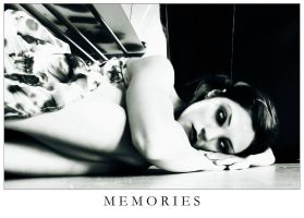 Memories by idil