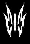 Willow The Wisp Mask Graphic Jeff Hardy Willow The Wisp Wallpaper