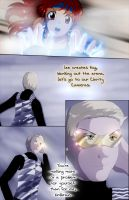 XIXBL Part 1 Page 12 by whirlwynd