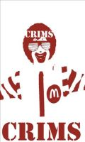 Crims McDonald Shades by xManuelx