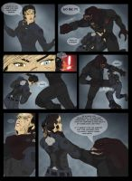 Halo Ammunition: Anvil Initiative Pg 2 by Guyver89