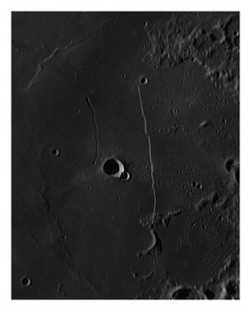 Rupes Recta 26-06-2008 by Chrissyo