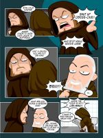 Start Wars: Episode I pg4 by Lord-Yoda