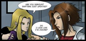 Shifters Update - Aug 1 by shadowsmyst