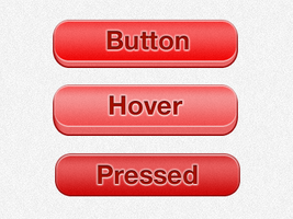 Buttons by Gavinn