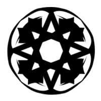 Assassin's Creed symbol IV by midtown2