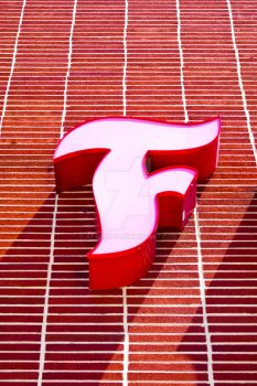 Firestone Logo by Atari1977