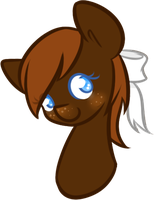COM: Coco Smore by favouritefi