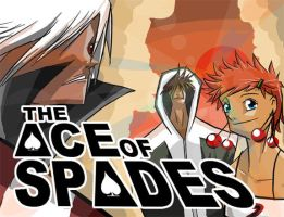 +the ace of spades+ by NickSwift