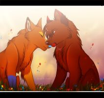 -With You- by Velvet-Mutt