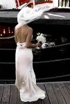 weddings 5 by eccentricphotography