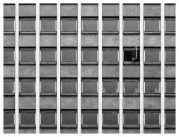Windows 2006 by GVA