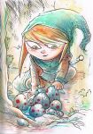 link by yorko