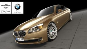 BMW_7Series_F01_XXI by DuronDesign