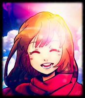 Kagerou Project: That Happiness... by CorailJay