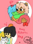 Happy Valentines Day... You lucky Couples by MrBda241