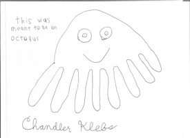 octopus scan by 10binary