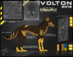 Volton 2012 (Outdated ref) by Noxivaga