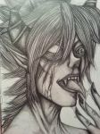 Twisted Mind by CelestialMaho