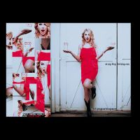 taylor swift graphic 2 by letsplayyourlovegame