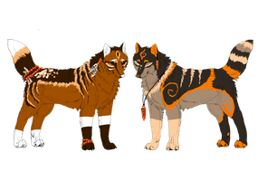 Adopts again by Tanchie97
