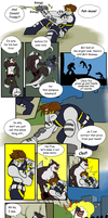 Diago vs 42X pg2 by Bug-Off