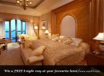 Win a 3 Night Stay at Your Favorite Hotel. by UAETOP10