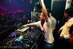Steve Aoki Live by dlusion