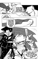 TBOS Audition P04 by lady-storykeeper