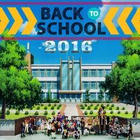 Back to School 2016 by yugioh1985