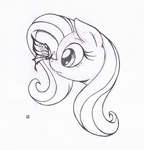 Flutterbye by Joey-Darkmeat