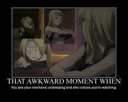 FMAB That Awkward Moment When... by Angel-of-Alchemy-42