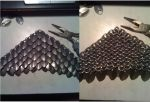 Battle Grade Scalemail by Ulrich-Ironpaw