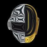 Daft Punk | Outside by teokon