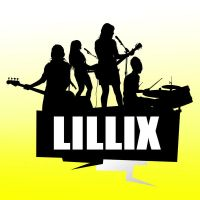 Lillix 4 by nessaholic