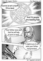 Fable 3: Logan's Shadow_ch1p16 by Sigisfeld