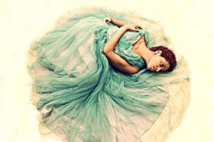 I LOVE this dress.... by Miss-Fifi