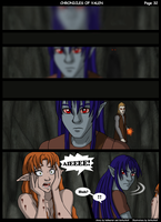 Chronicles of Valen - ch1 p32 by GothaWolf
