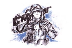 Carbine by CarbineGuy
